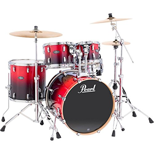 pearl-vision-birch-lacquer-5-piece-new-fusion-shell-pack-ruby-fade