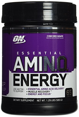 Optimum-Nutrition-Amino-Energy-65-Servings-Grape-129lbs206oz