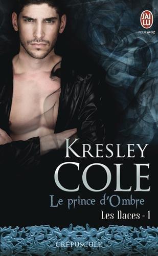 Les Daces, Tome 1 : Le Prince d'Ombre 515tjluNAsL