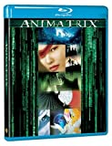 echange, troc The Animatrix [Blu-ray] [Import anglais]