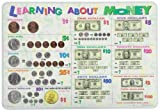 Painless Learning Learning About Money Placemat