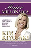 img - for Mujer Millonaria / Rich Woman: A Book on Investing for Women (Spanish Edition) book / textbook / text book