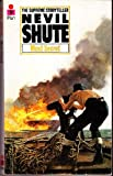 Most Secret (0330202642) by Nevil Shute