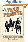 Team Penning: A Fundamental Guide