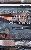 img - for Geochemistry of Marine Sediments book / textbook / text book