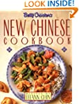 Betty Crocker's New Chinese Cookbook:...