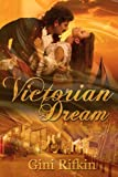 img - for Victorian Dream book / textbook / text book