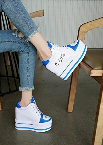 san-2016-autunno-nuovo-stile-scarpe-antiscivolo-aumento-spessa-piattaforma-scarpe-tacco-alto-scarpe-
