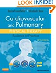 Cardiovascular and Pulmonary Physical...