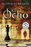 El ocho (BEST SELLER)