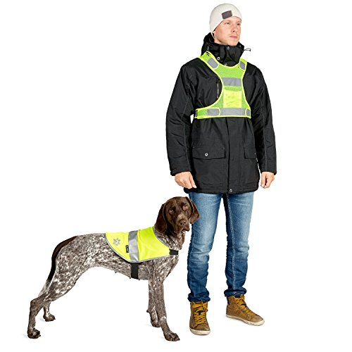 the-friendly-swede-reflective-safety-dog-vest-and-reflective-human-vest-medium