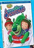 A Wowiebozowee Christmas DVD 2007