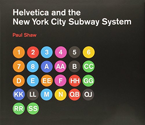helvetica-and-the-new-york-city-subway-system-the-true-maybe-story