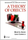 A Theory of Objects (0387947752) by Abadi, Martin