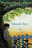 Edward's Eyes (Thorndike Literacy Bridge Middle Reader)