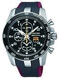 Seiko Sportura FC Barcelona SNAE93P1