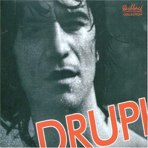 Drupi - Flashback Collection (Cd 2) - Zortam Music