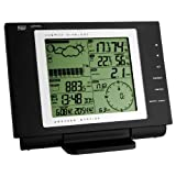Nexus Wireless Weather Station Blackby TFA-Dostmann