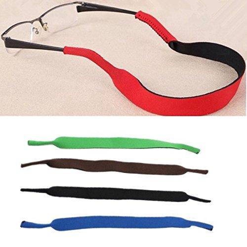 sports-sunglasses-eyeglasses-glasses-strap-neck-cord