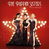 Hollywood The Puppini Sisters