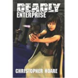 Deadly Enterpriseby Christopher Hoare