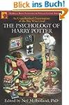 The Psychology of Harry Potter: An Un...