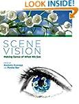 Scene Vision: Making Sense of What We...