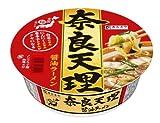 寿がきや 全国麺めぐり 奈良天理醤油ラーメン 115g×12個