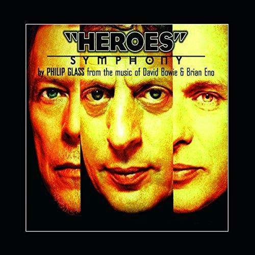 heroes-symphony-vinyl-lp