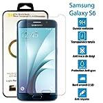 TOPACCS - Samsung Galaxy S6 - V�ritab...