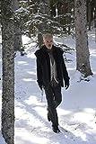 Image de Fargo - Saison 1 [Blu-ray]