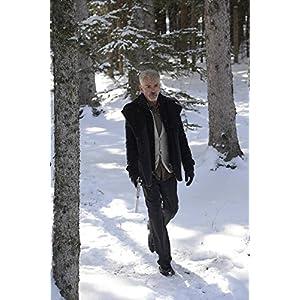 Fargo - Saison 1 [Blu-ray]