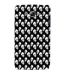 ifasho Designer Phone Back Case Cover Samsung Galaxy J5 (2015) :: Samsung Galaxy J5 Duos (2015 Model) :: Samsung Galaxy J5 J500F :: Samsung Galaxy J5 J500Fn J500G J500Y J500M ( I Love You in Heart Shape )