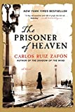 The Prisoner of Heaven: A Novel