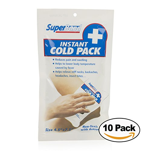 10-super-band-instant-cold-pack-pack-of-10
