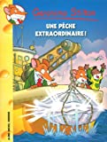 Geronimo Stilton, Tome 61