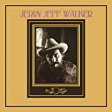 Jerry Jeff Walker Plus