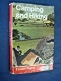 img - for Camping and Hiking book / textbook / text book