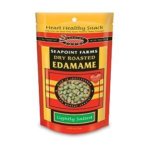edamame beans costco - photo #28