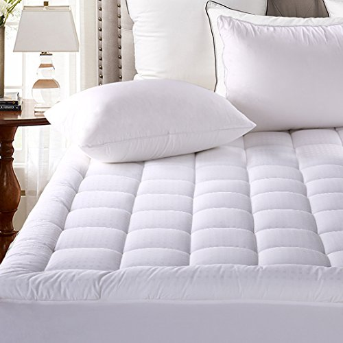 Top Best 5 Full Xl Mattress Topper For Sale 2016 Product