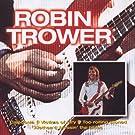 Guitar Legends/Robin Trower