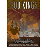 God Kings: The Descendants of Jesus [DVD] [2012] [NTSC]