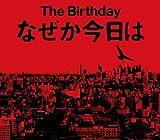 爪痕♪The Birthday