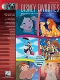 echange, troc collectif - Disney Favorites: Piano Duet