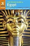 Rough Guide Egypt 9e