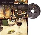 Tapas - Kochen mit Musik: Tolle Rezep...