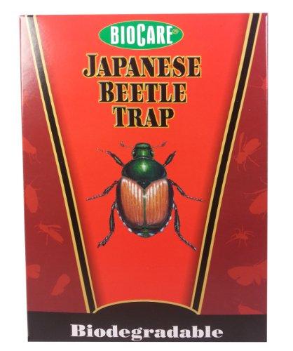 biocare-japanese-beetle-trap-biodegradable
