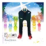 4th Story Album Elysion [Import]