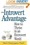 The Introvert Advantage: Making the M...