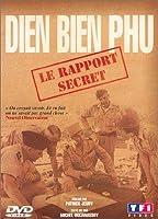 Les Archives couleurs : Dien Bien Phu, le rapport secret